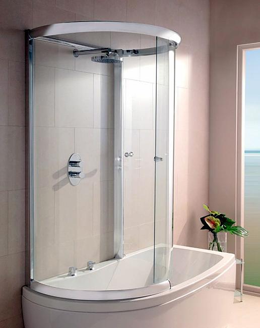 carron agenda corner offset shower bath 1700 x 700mm offset corner bath bathrooms ireland ie