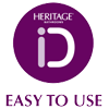 Heritage image