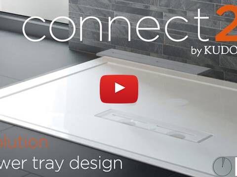 Make joist obstructions a thing of the past with Connect2 by Kudos
