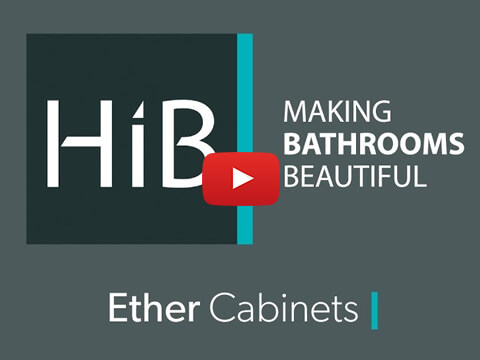 Ether Cabinets