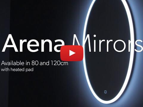 Arena Mirrors