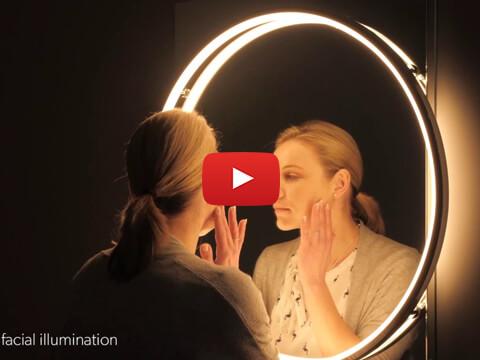 Solas Mirrors