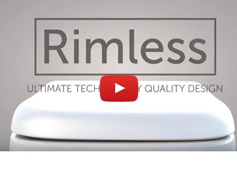 Rimless Pan