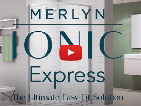 Ionic Express Fitting Video