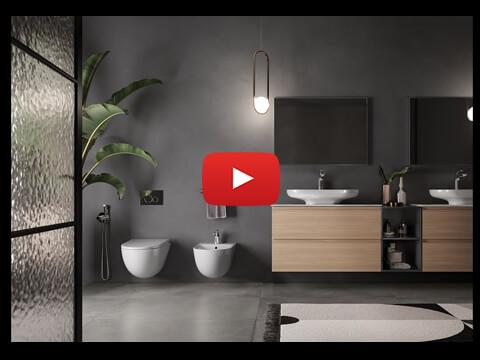RAK-DES, Form Follows Function | RAK Ceramics